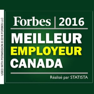 Forbes-2016-FR-MD504x504